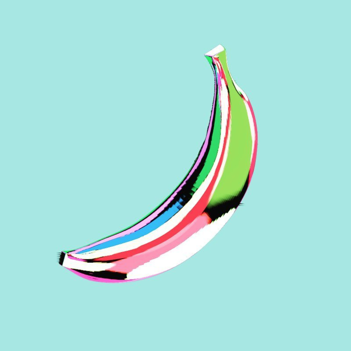 banana_portrait
